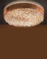 inspirational lighting. Inspirational Lighting. Ceiling Next Lights Uk Close To Australia Elegant Lighting 3