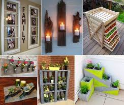 16 Cool And Super Easy DIY Projects For Your Home .