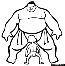 Small Picture Coloring Page Coloring Pages Page 24