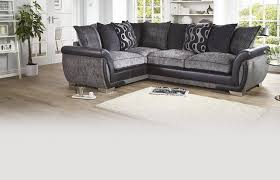 dfs co uk shannon right hand facing 3 seater pillow back corner sofa talia 100920161p 1 xbwmv5uiwycwmd6o 97