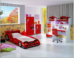 Children Bedroom Furniture Designs Best Bedroom Furniture For Toddlers Best Bedroom Ideas 2017