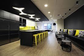 youtube office space. Office:42 Creative Office Space Design Supreme Beautiful Fice Youtube 7158 No Trucks Triple