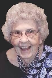 Lois Pugh Obituary - Death Notice and Service Information