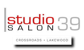 top rated hair salon and hair stylist