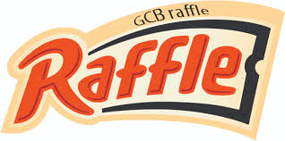raffle draw application raffle drawing clip art at getdrawings com free for personal use