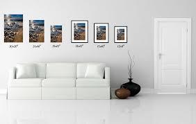 room canvas prints