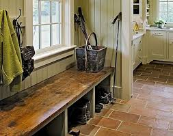 Boot Bench With Coat Rack Attractive Entryway Bench With Shoe Rack For Mens Ankle Boots On 66
