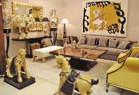 latest trends in furniture. modern trends in home decorating and interior design latest furniture e