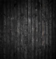 distressed dark wood floor. Non-Woven Photography Backdrop Vintage Black Wood Floor Wall Graffiti Distressed Planks Ground Background Photo Dark A