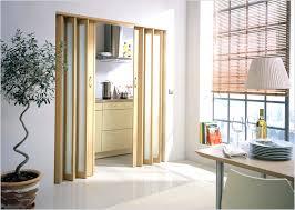 Interior Glass Barn Doors Top Home Design - Interior doors for mobile homes