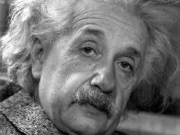 Insider Best Quotes Business 25 Albert The Einstein From EwqxC5Z0v