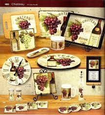 kitchen themes sets kitchen themes sets kitchen apple kitchen decor sets appealing apple kitchen decor sets kitchen themes sets