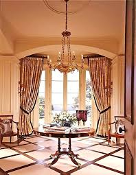 round entry hall table round entry hall table far fetched interiors bow front hall table plans round entry hall table