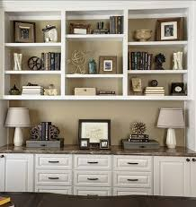 office bookshelves designs. Best 25+ Office Bookshelves Ideas On Pinterest | Shelving . Designs O