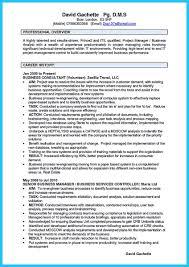 New Construction Equipment Operator Sample Resume Resume Sample