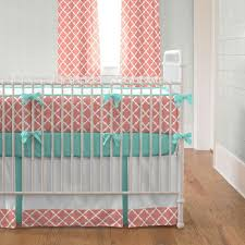 medium size of nursery beddings c teal and yellow crib bedding also c baby bedding