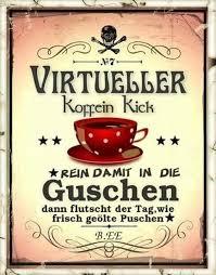 Lustige Guten Morgen Kaffee Sprüche Ribhot V2