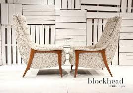 best modern furniture websites. Modern Furniture For Less Online Well The Best Websites Getting Designer .