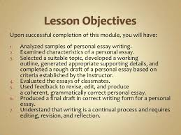 words to write a definition essay on ib extended essay help essay examples topics writing guidelines