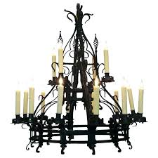 black iron chandelier carriage lights exterior black wrought iron chandelier exterior black wrought iron chandelier outdoor