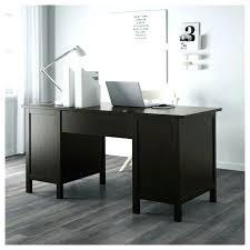 home office furniture walmart. Office Desk Walmart Large Size Of Cheap Desks Computer Cute Corner Home Furniture