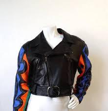 michael hoban north beach leather jacket