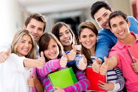 buy cheap essays online pay almost nothing for the a essay  buy cheap essays online
