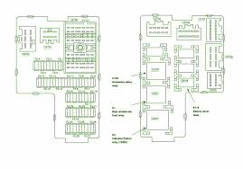 ford wiring diagrams for 2011 f550 ford wiring diagrams
