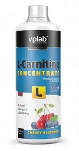 <b>Жидкий концентрат</b> быстродействующего L-карнитина, вкус ...