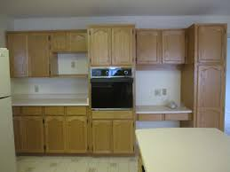 single wall oven cabinet. Delighful Wall Images Of Double Oven Wall Insert To Single Cabinet V