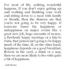 best finding happiness quotes ideas my find happiness in the little things
