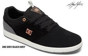dc skate shoes 2017. dc shoes summer 2017 mens skateboarding footwear lookbook dc skate d