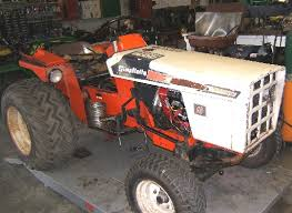 jim kaczmarek garden tractor info ford 9n wiring schematic at Universal Wiring Harness Ford Garden Tractor