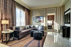 Bellagio 2 Bedroom Penthouse Suite Property Simple Decorating Design
