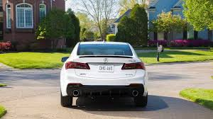 2018 acura rlx. beautiful 2018 2018 acura tlx photo 6 for acura rlx