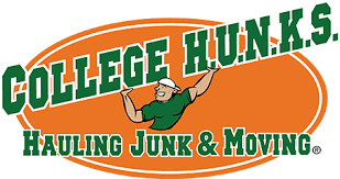 college hunks hauling junk nj.  College In College Hunks Hauling Junk Nj L