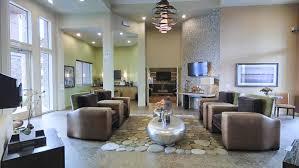 Tribeca North Luxury Apartment Homes Rentals  North Las Vegas NV Luxury Apartments Las Vegas Nv