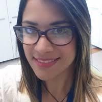 "7 ""Gabriela Key"" profiles | LinkedIn"