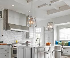 kitchen glass pendant lighting. Glass Pendant Lighting. Nlc_crystalglass_p1289detail Lighting Kitchen P