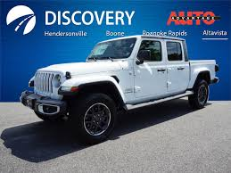 discovery ford cdjr 1163 wards rd altavista va 24517 sell auto mart