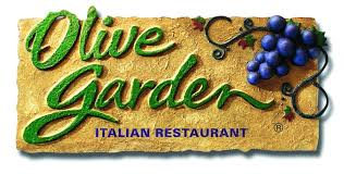 environmentalists petition olive garden to improve sourcing and labor practices