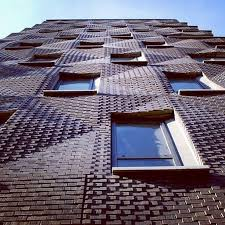 Small Picture 38 best Brick design images on Pinterest Architecture Brick