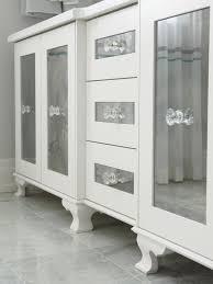 bathroom cabinet glass doors 41 with bathroom cabinet glass doors