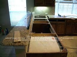 best adhesive for granite countertops best granite installation about remodel s self adhesive granite countertops self