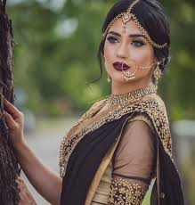 we bring to you 5 makeup artists in pune who can help any bride to be look her best on the biggest day of her life