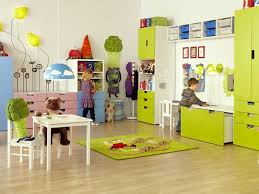 ikea childrens bedroom furniture.  Childrens Luxury Ikea Children Furniture Bed Playroom I K E A Bedroom Australium Set  Storage Canada Range Stuva Wardrobe For Childrens