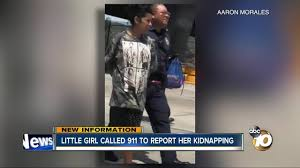 mexican people stole my car. Interesting People Police Woman Arrested After Stealing Car With Kids Inside Trying To Cross  Border Into Mexico In Mexican People Stole My Car A