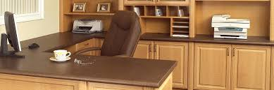 custom made home office furniture. delighful home excellent custom office furniture near me home design from  made cape town  throughout