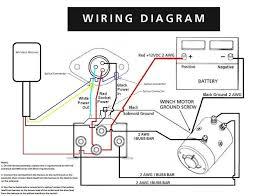 a winch for trailer wiring diagram wiring diagrams best superwinch x9 wiring diagram auto electrical wiring diagram winch solenoid wiring diagram a winch for trailer wiring diagram