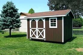 outdoor garden shed wooden storage wood plans bike small shed plans storage how to build a large shed plans backyard